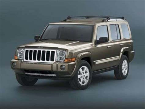 jeep vehicles cheapest used jeep vehicles grand wrangler