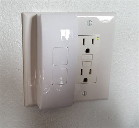 smartthings light switch dimmer linear wa00z1 smart light switch cover us connected