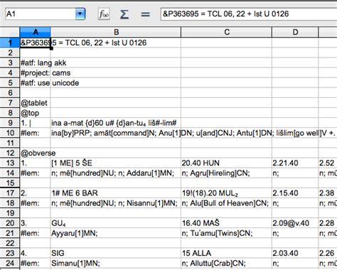 converter ods to xls ods files in excel 2003 developerspos