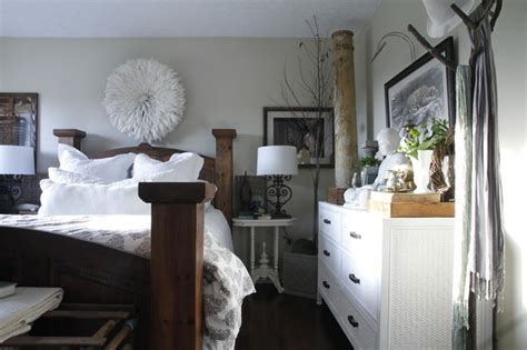eclectic bedroom furniture my houzz meaghan and trevor welland on eclectic