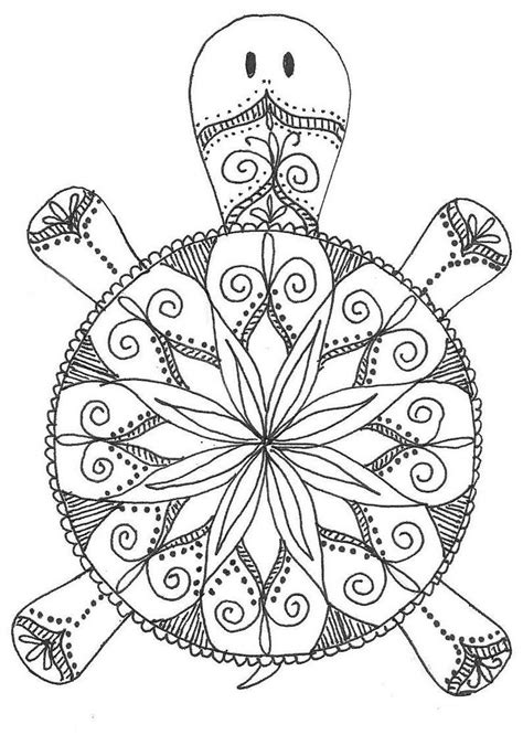 easy coloring books for adults 25 best ideas about mandala coloring pages on