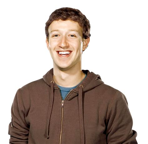 billionaire mark zuckerberg mark zuckerberg png transparent image pngpix