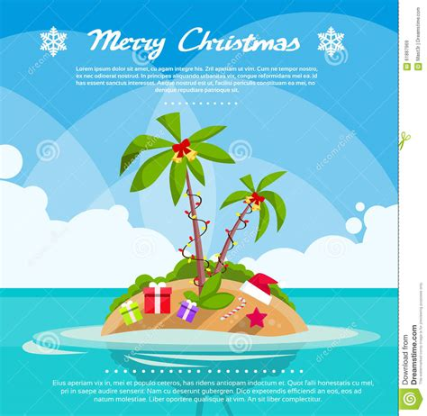 how is new year vacation new year vacation tropical stock