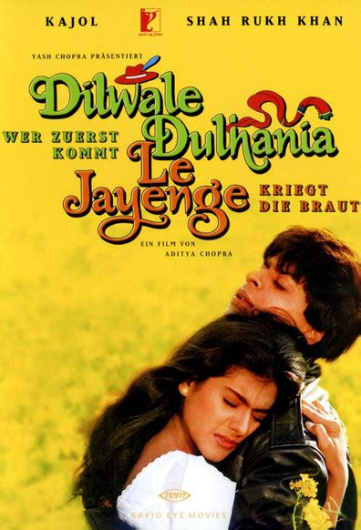 download film london love story full hd dilwale dulhania le jayenge hd 300mb free download