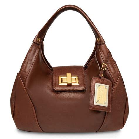 Sale Chanel W8352 Wallet Dompet Wanita bolsa em couro 187 i sale corello bolsas e