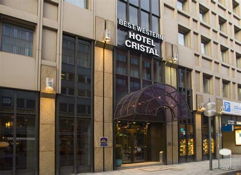 hotel munich inn m nchen meeting rooms at hotel cristal schwanthalerstra 223 e 36