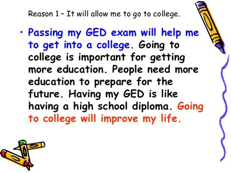 Reasons To Go To College Essay by Essay On Reasons For Going To College Ealcberkeley X Fc2