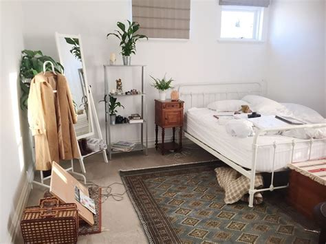 ideen für geschenke rund um s schlafzimmer die 25 besten ideen zu zimmer auf