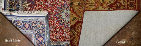 behnam rugs made and tufted rug behnam rugs