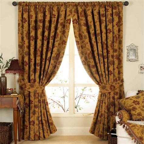 curtains for sliders curtains for sliding glass doors home design tips and guides