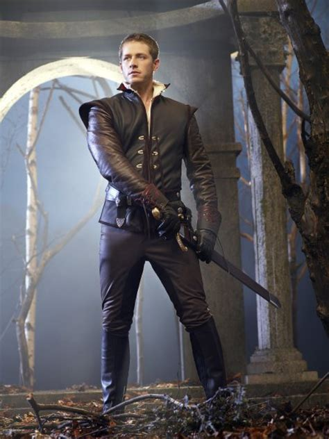 badboys deluxe josh dallas once upon a times prince