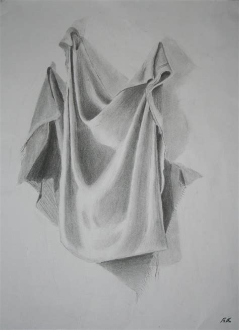 drapery com charcoal drapery by dark dragon path on deviantart