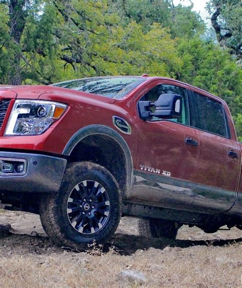 Nissan Titan Giveaway - nissan march super turbo youtube upcomingcarshq com