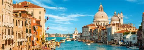 italy vacation packages italy trips  airfare