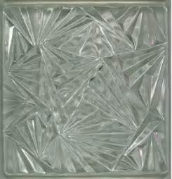 transparent ice texture glass tiles texture free 3d