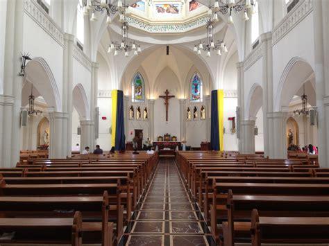 Patung Jesus Kristus Katolik Kristen gambar bangunan tua agama gereja kapel tempat