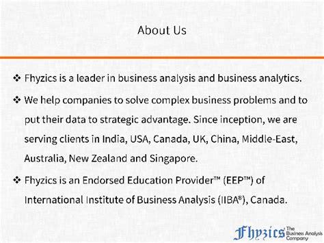 best business consulting best business consulting firms