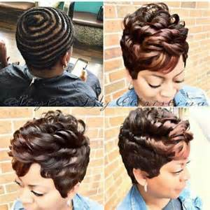 razor chic hairstyles of chicago search results for short styles on pinterest razor chic
