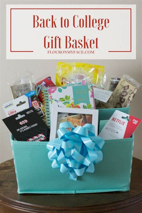 christmas party ideas for college students 25 best ideas about college gift baskets on birthday gift baskets college basket