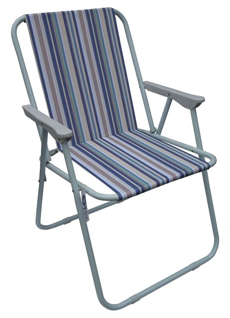 folding cing chairs walmart aluminum folding lounge chair aluminum folding chair