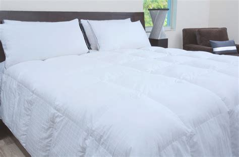 sheex performance down alternative comforter sheex performance down alternative comforter 28 images