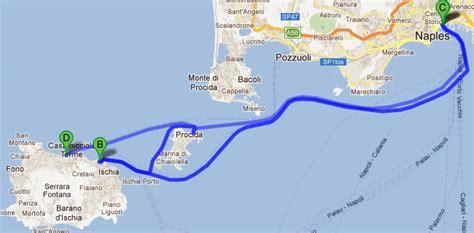 traghetto napoli ischia porto ischia it ischia napoli orari traghetti
