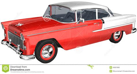 vintage cars clipart classic car vector clipart 84