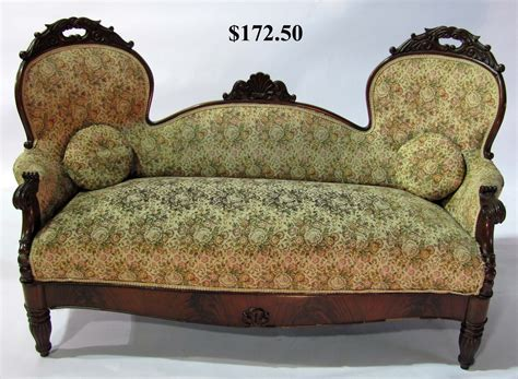 medallion sofa medallion back sofa antique hereo sofa