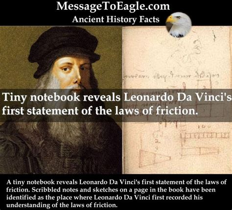 leonardo da vinci biography summary tagalog 111 best ancient history facts images on pinterest