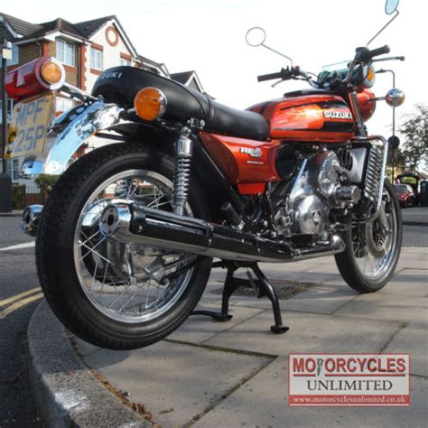 Suzuki Re5 Rotary For Sale 1975 Suzuki Re5 Rotary Classic For Sale Motorcycles