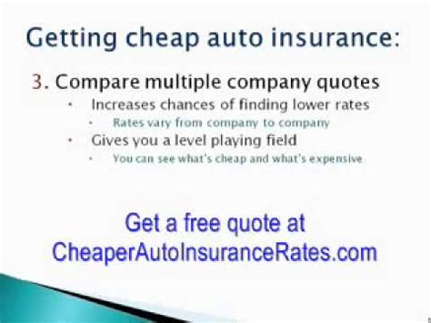 Cheap Car Insurance Jackson Ms by 1 Quote Car Insurance Quotes Jackson Mi