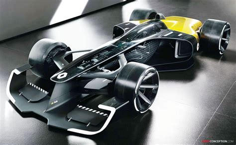 renault f1 concept renault r s 2027 vision concept previews f1 racing cars