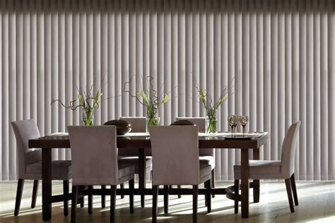 Vertical blinds amanda for blinds and curtains