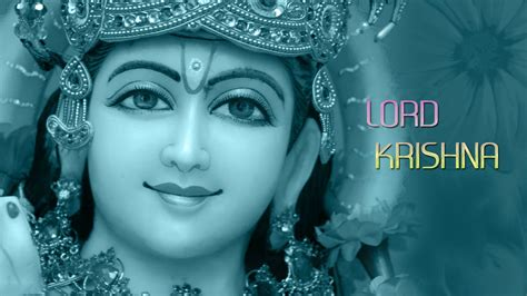 krishna wallpaper for windows 8 krishna wallpapers hd group 78