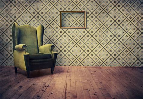 room wallpaper vintage room wallpaper home decor interior exterior