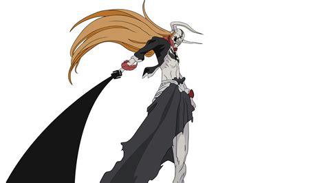 imagenes sin fondo anime bleach 4k ultra hd fondo de pantalla and fondo de