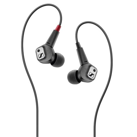 best earbuds 80 sennheiser ie 80 s earbuds demand more from your
