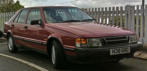 on board diagnostic system 1990 saab 9000 parking system service manual how to check freon 1990 saab 9000 how to add freon to 1997 saab 9000 sweden