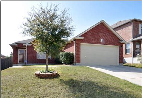 emerald pointe homes for sale in east san antonio