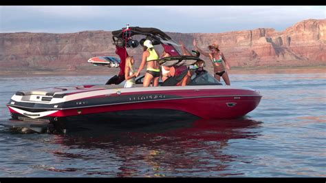 houseboat party amazing lake powell houseboat party wakeboarding trip