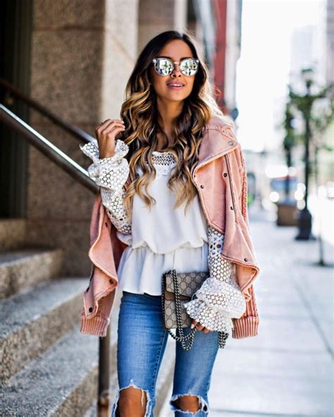 Sale Alert Great Frugal Fashion Finds At Shopbop Second City Style Fashion by Sale Alert Shopbop Buy More Save More Event Mine