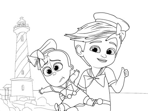 the baby coloring book books the baby coloring sheets for coloring pages