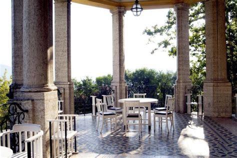 casa raphael roncegno hotel della valsugana lagorai vigolana e valle dei