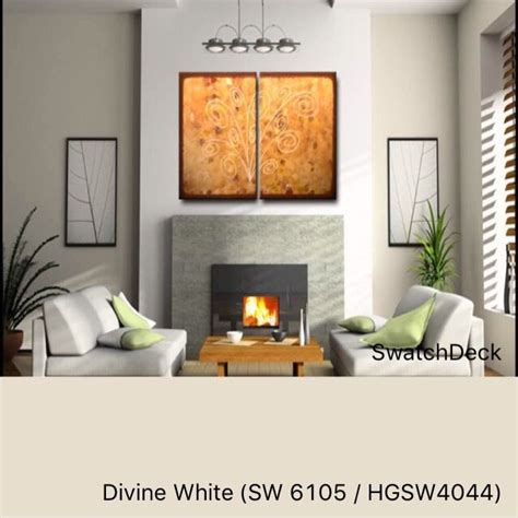 sherwin williams paint store overland park ks white sw 6105 hgsw4044 sherwin williams