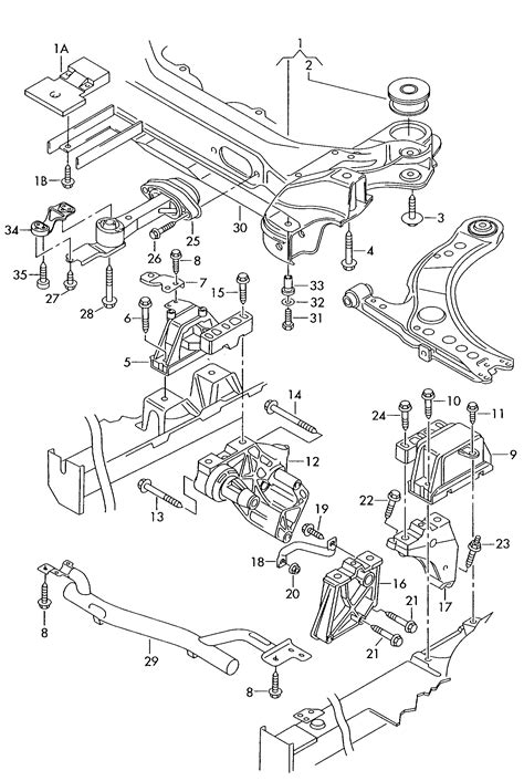 free download parts manuals 2010 volkswagen golf head up display 2003 volkswagen golf variant 4motion europe market engine mounting parts for engine and