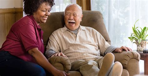 home care services home instead senior care home care