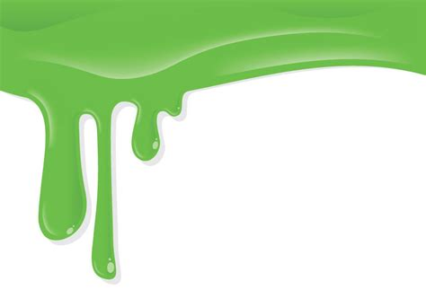 cara membuat slime nickelodeon how to walk on water with help from dr seuss oobleck