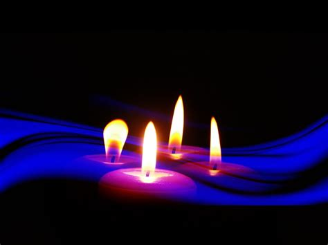 candele on line free illustration candle candlelight background free