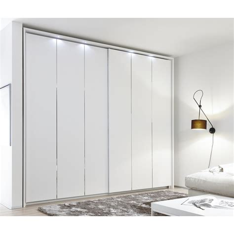 Decorative Wardrobes by Venere Wardrobe With Sliding Doors And Decorative Stripes Wardrobes Home Furniture