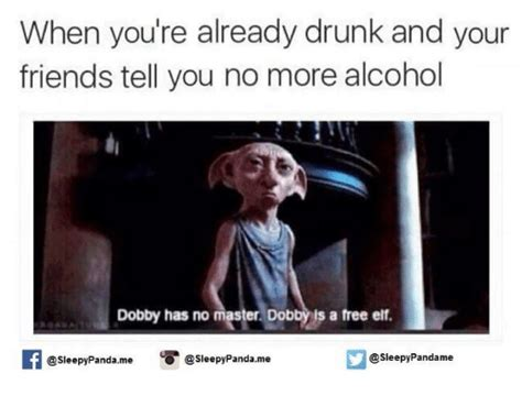 Drunk Friend Memes - when you re already drunk and your friends tell you no